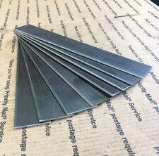 18 X 2 Flat Steel Strips Bracing Welding Supports Brackets Projects 12 L 8