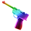 Roblox-ALL-Murder-Mystery-2-MM2-Godly-Knives-and-Guns-New-Chromas thumbnail 79