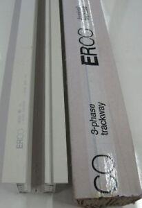 ERCO-3-Phasen-Stromschiene-Fluegelschiene-ws-3000mm-78353-00