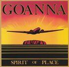 Spirit of Place [Australia Bonus Tracks] by Goanna (CD, Mar-2003, Wea/Warner)