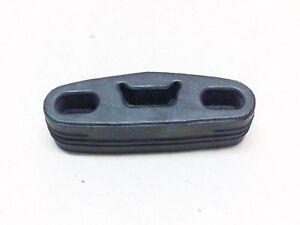 alle Modelle 2 Stück Auspuff Gummi Halter Abgasanlage OPEL MERIVA A