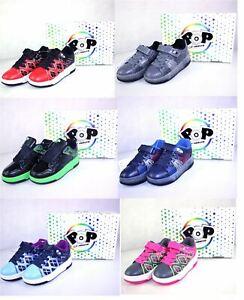 Heelys-1-Wheel-Roller-Shoes-UK-Size-1-2-3-4-5-11-12-13