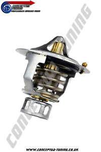 GATES-82-Degree-Winter-Thermostat-For-R33-GTS-T-Skyline-RB25DET