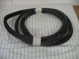 Range-Rover-P38-Door-and-tailgate-Rubber-Seals