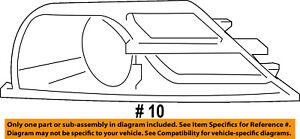 2015 Chrysler 200 Shutter Wiring Diagram. . Wiring Diagram on