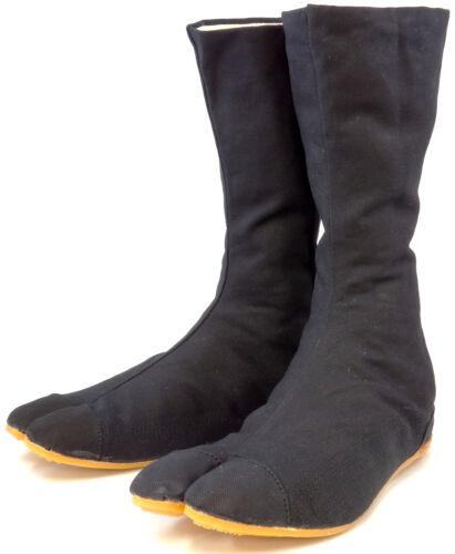 rikio Import Direct du Japon F12 Set Chaussures Ninja Fighter 12 Clips