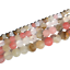 4-6-8-10mm-Lot-Bulk-Natural-Stone-Lava-Loose-Beads-DIY-Bracelet-Jewelry-Necklace thumbnail 234