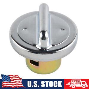 Fuel Gas Tank Cap Plug Fit Honda ATC110 ATC70 ATC185 ATC 200 TRX70 FOURTRAX 70
