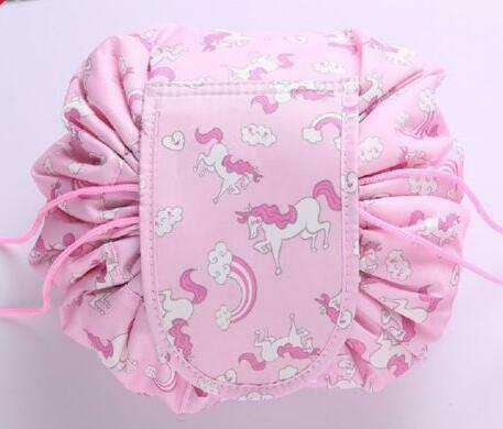 Baby Changing Bag Mummy Backpack Bag Multi-Function Large Rucksack Travel Hospit