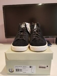 the latest 8e400 751ea ADIDAS x UNDEFEATED x NEIGHBORHOOD X OFFICIAL MID 80s M22694 Size 11 ...