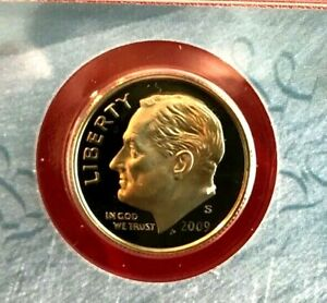 3 coin set 2013 P D S From Mint Sets /& Cameo Roosevelt Dime Proof