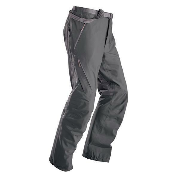 Sitka Gear Mens Coldfront Bib Pants 50070 Open Country Size 2xl for sale online
