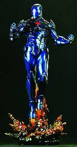 Invinicible-Iron-Man-Stealth-Statue-Bowen-Kucharek