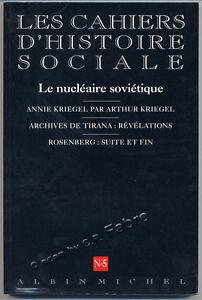 COLLECTIF-CAHIERS-HISTOIRE-SOCIALE-5-NUCLEAIRE-SOVIETIQUE