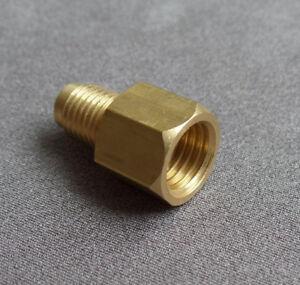 Adaptador-de-reduccion-para-rapidamente-acoplamientos-1-4-SAE-M-X-1-2-Acme-F