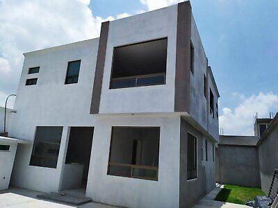 Casa en Venta cerca de Colon en Cacalomacan