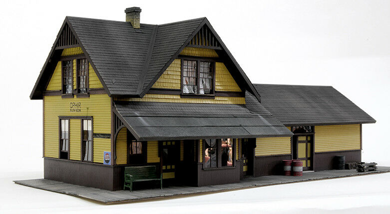 HO SCALE BANTA MODEL WORKS  bmw-117 HO Ophir Depot