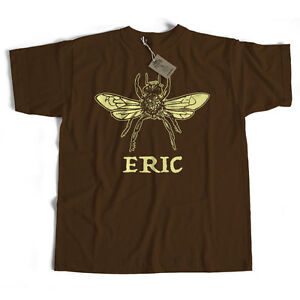 Eric-The-Half-A-Bee-T-Shirt-An-Old-Skool-Hooligans-Cult-TV-Comedy-Classic