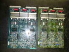 Charmilles Robofil 300 310 Wire Edm Circuit Board 8514560 Apmt E F Alf Driver