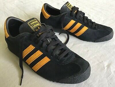 adidas leader trainers for men