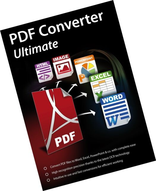 powerpoint to pdf converter software online