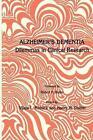 Alzheimer's Dementia: Dilemmas in Clinical Research by Nancy Neveloff Dubler, Vijaya L. Melnick (Paperback, 2011)