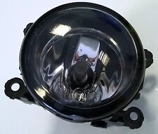 MITSUBISHI L200 FENDINEBBIA FARO LUCE H11 + lampadina Nebelscheinwerfer