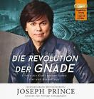 Die Revolution der Gnade (2016)