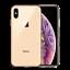 Apple-iPhone-XS-Max-64GB-256GB-512GB-Unlocked-Verizon-AT-amp-T-T-Mobile-Sprint thumbnail 5
