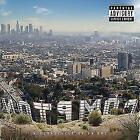 Compton von Dr.Dre (2015)