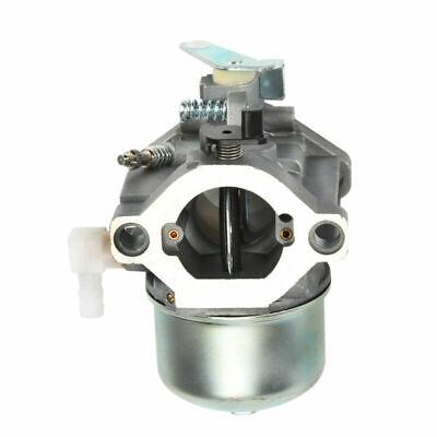 For Walbro Carburetor 5-4993 Engine Aluminum Accessories Replacement