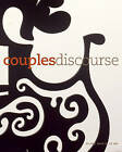 Couples Discourse by Pennsylvania State University Press (Paperback, 2006)
