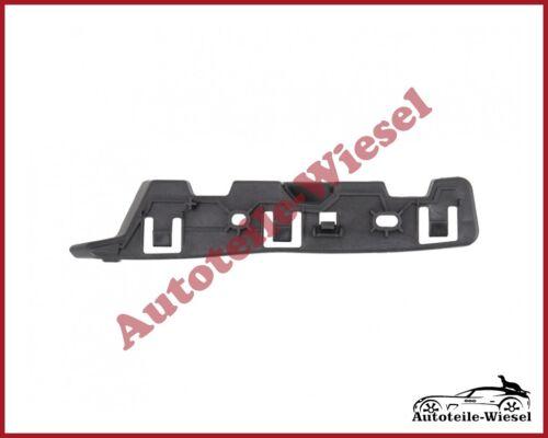 Stoßstange Halter Vorne Links für FIAT GRANDE PUNTO 199