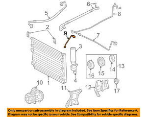 Toyota Oem 9804 Taa 34l Ac Condenser Pressorline Tube. Is Loading Toyotaoem9804taa34lac. Toyota. Toyota Tacoma Heater Air Conditioner Diagram At Scoala.co