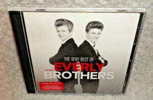 The-Very-Best-Of-The-Everly-Brothers-CD-2014