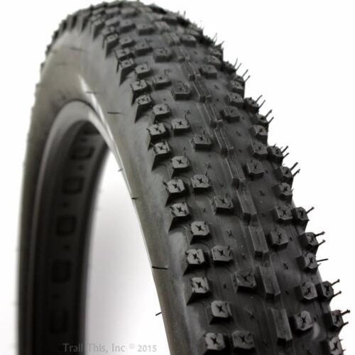 """WTB Trailblazer TCS 27.5/"""" Plus x 2.8/"""" Folding MTB Bike Tire 650b Fast Rolling"""