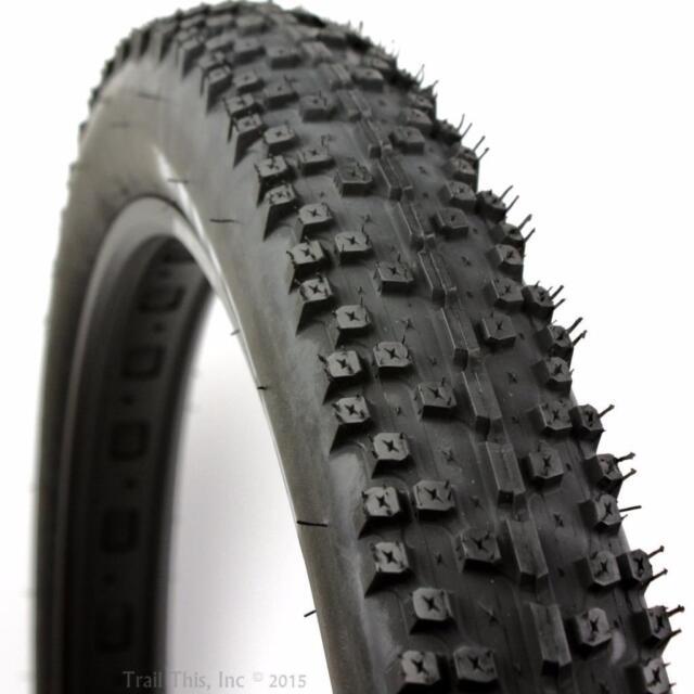 """WTB Trailblazer 27.5/"""" 2.8/"""" TCS Plus Mountain Bike Tubeless tyre"""