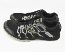 4b8c437d443 Buy Brooks Mach 15 Spikes Green Competition Shoes Running Track ...
