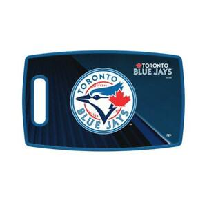 Toronto Blue Jays Deluxe Cutting Board (New) Calgary Alberta Preview