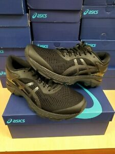 Details about WOMEN'S ASICS - L. GEL-KAYANO 25 (1012A026-002) - SIZE 11 -  40% OFF