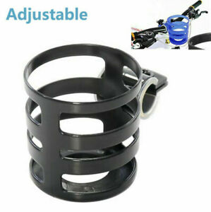 Mountain-Bike-Bicycle-Handlebar-Drink-Bottle-Water-Cup-Holder-Cage-Popular