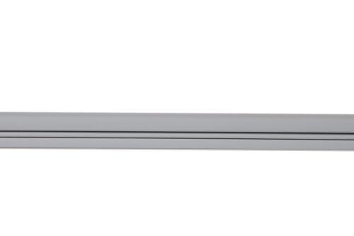 Sizes In Description Below Kelvinator  Fridge /& Freezer N-500 Combo Door Seal