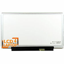 """Replacement LG Philips LP133WH2-TLF1 TLF2 Laptop Screen 13.3"""" LED LCD HD"""