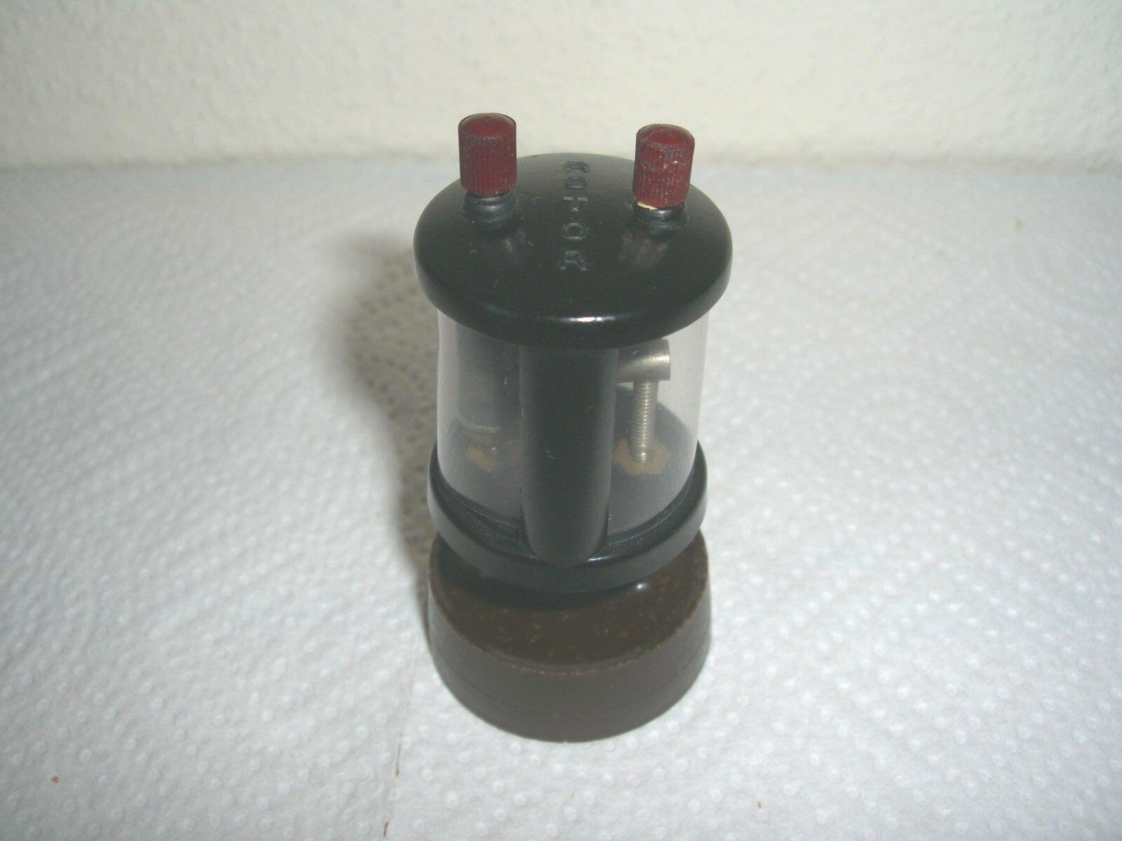 Bild 1 - ROTOR-Detektor-Kristallhalter-bitte-lesen
