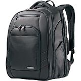Samsonite - Xenon 2 Laptop Backpack Black