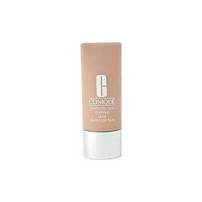 Clinique Perfectly Real Foundation Shade MF - G NEW 1 FL OZ