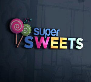 "TOP DOMAINS ""www.supersweets.com""  and ""www.supersweerts.de"" for sale"