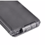 Samsung-Galaxy-Note-10-10-Plus-W-caso-clip-de-cinturon-se-ajusta-Otterbox-Defender-Serie miniatura 6