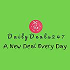 dailydeals2477