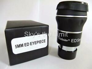 1-25-034-5mm-BST-Starguider-ED-eyepiece